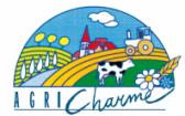 logo agriculture agricharme3 1