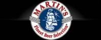 martins logo 1