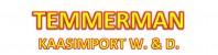 temmerman logo 2 1