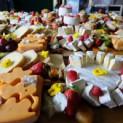 la cabaniere fromages