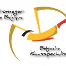 logo_fromagers