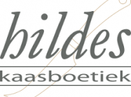 hilde logo