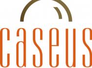 logo caseus