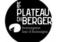 logo plateau du berger