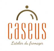 caseus logo
