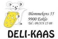 deli kaas logo