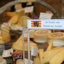 concours du meilleur fromager belge 2010 244