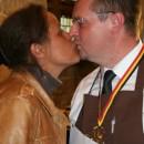 concours du meilleur fromager belge 2010 355